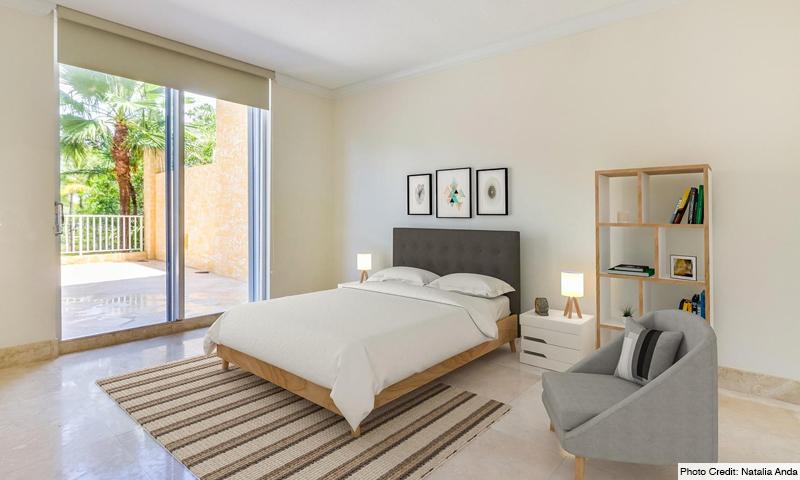 10-Ocean-Club-Resort-Villas-Bedroom