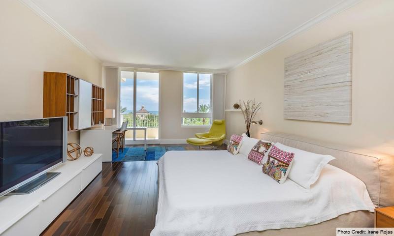 11-Ocean-Club-Club-Tower-II-Bedroom