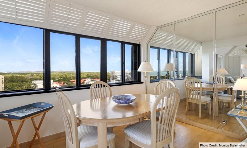 12-Key-Colony-III-Emerald-Bay-Dining-Room