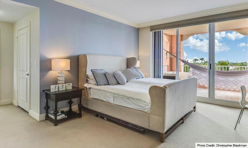 12-Ocean-Club-Lake-Villas-Bedroom