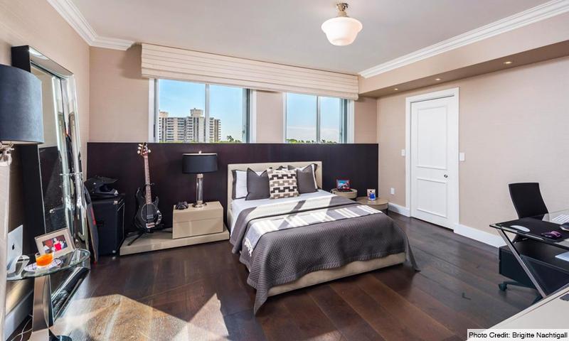 12-Ocean-Club-Ocean-Tower-I-Bedroom