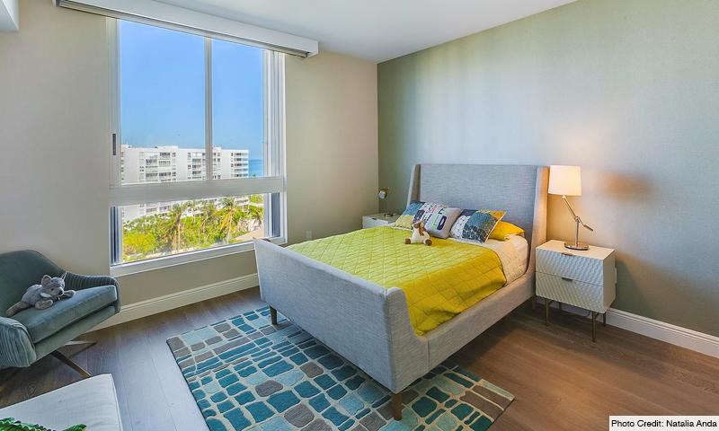 12-Ocean-Club-Ocean-Tower-II-Bedroom