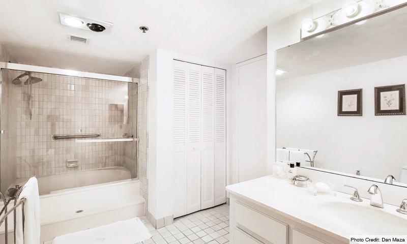 13-Key-Colony-I-Tidemark-Bathroom