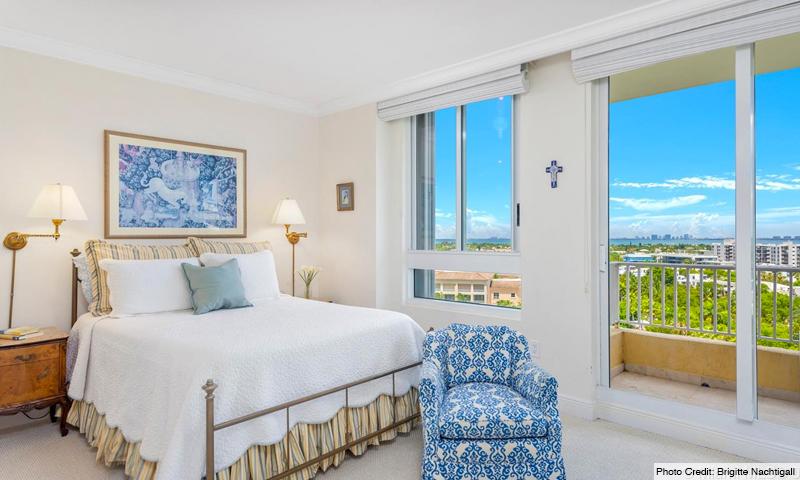 13-Ocean-Club-Club-Tower-I-Bedroom
