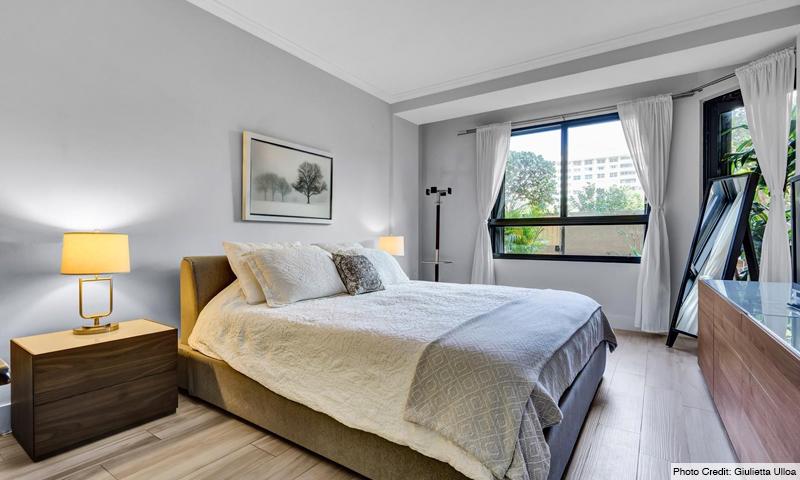 14-Key-Colony-II-OceanSound-Bedroom