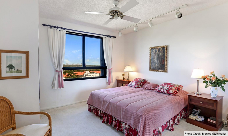 14-Key-Colony-III-Emerald-Bay-Bedroom