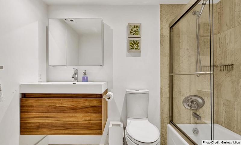 15-Key-Colony-II-OceanSound-Bathroom