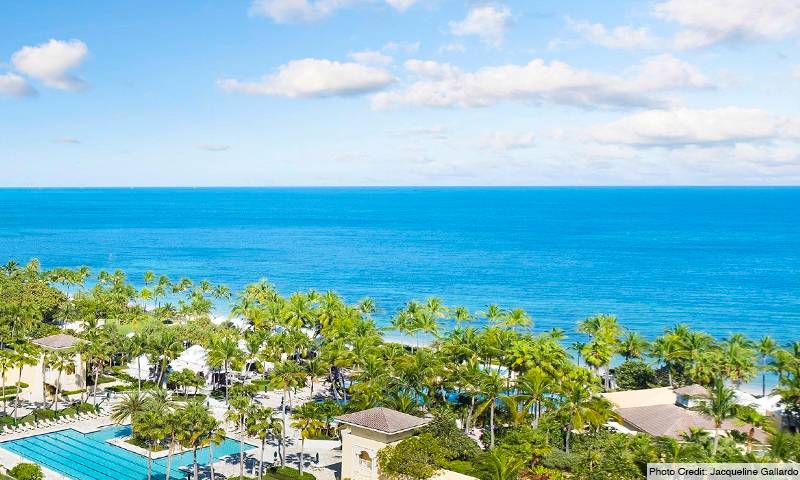 15-Ocean-Club-Ocean-Tower-I-View