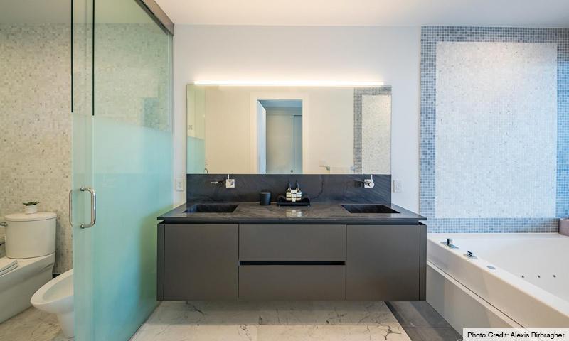 16-Epic-Residences-Bathroom-2019