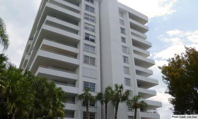 02-Commodore-Club-South-Building