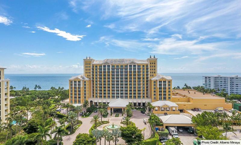 02-Ritz-Carlton-Key-Biscayne-Building