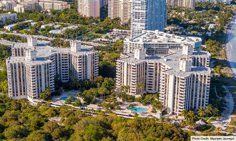 03-The-Towers-of-Key-Biscayne-Location