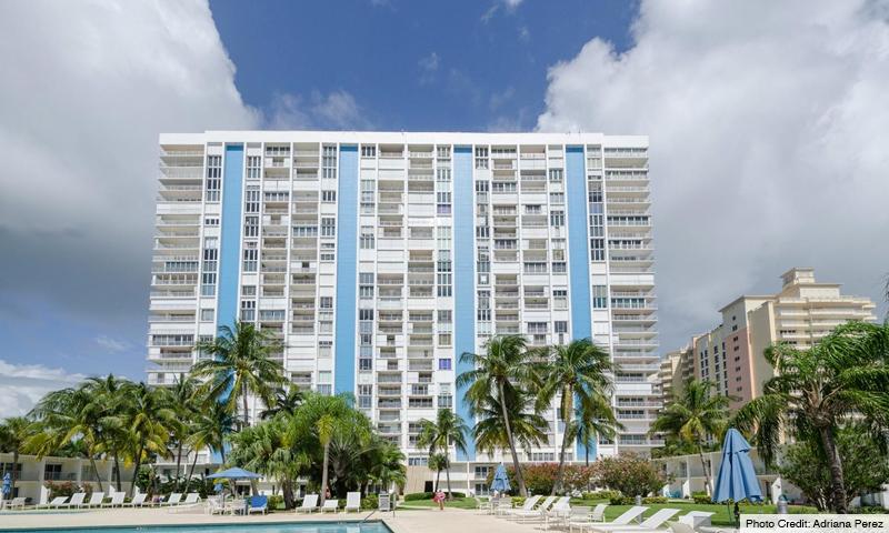 04-Casa-del-Mar-Building