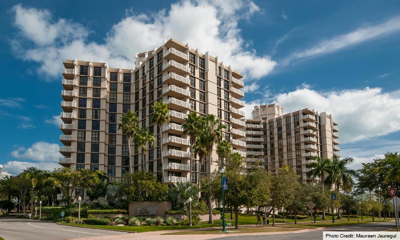 04-The-Towers-of-Key-Biscayne-Buildings