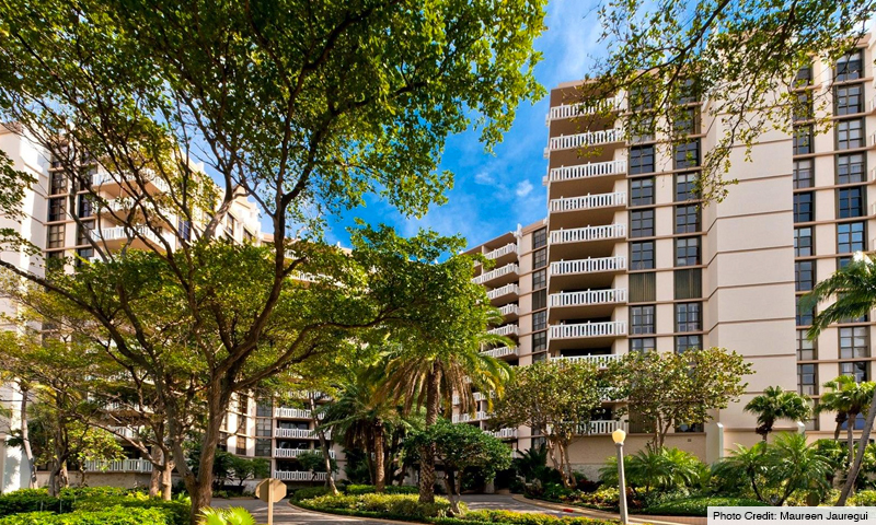 05-The-Towers-of-Key-Biscayne-Exteriors