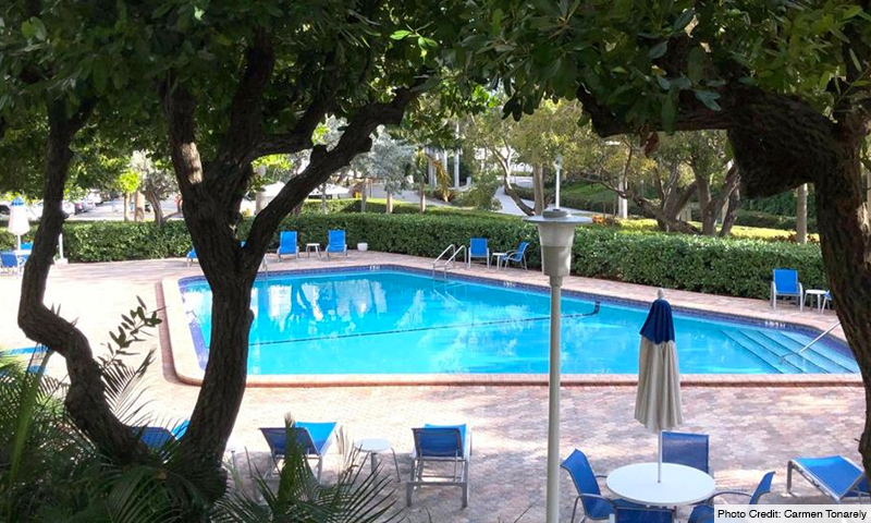 06-Commodore-Club-West-Amenities