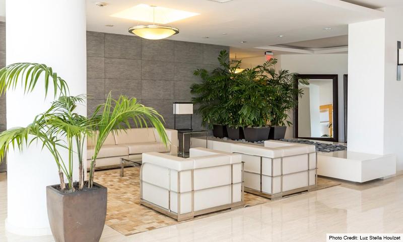 08-Casa-del-Mar-Lobby