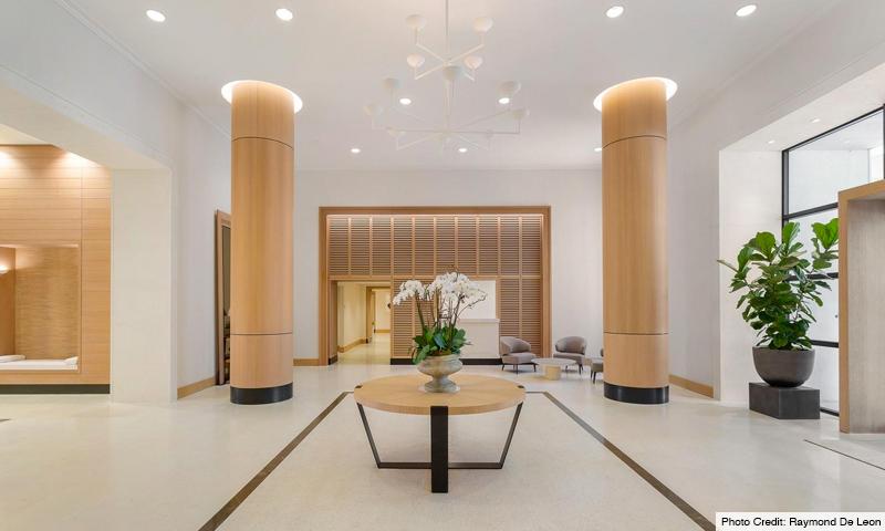 08-Grand-Bay-Residences-Lobby