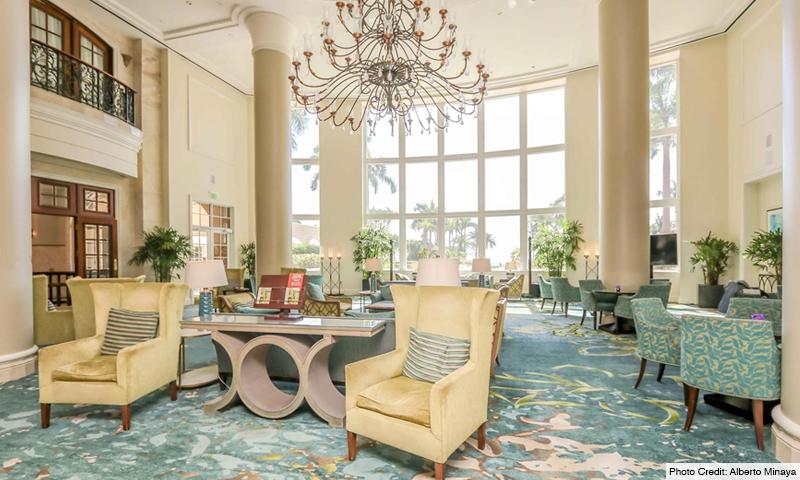08-Ritz-Carlton-Key-Biscayne-Amenities