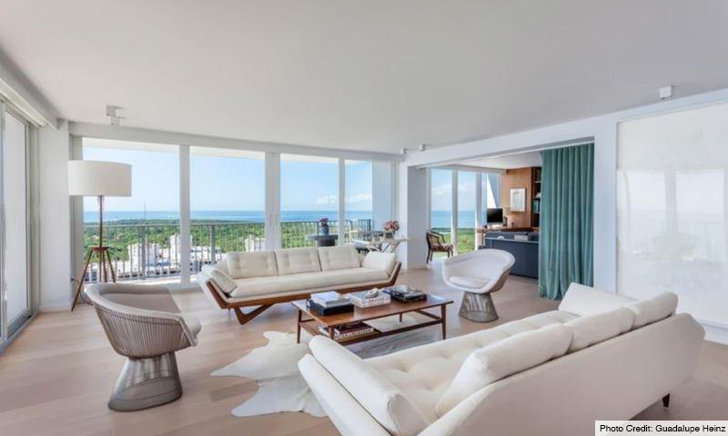 11-Casa-del-Mar-Living-Room