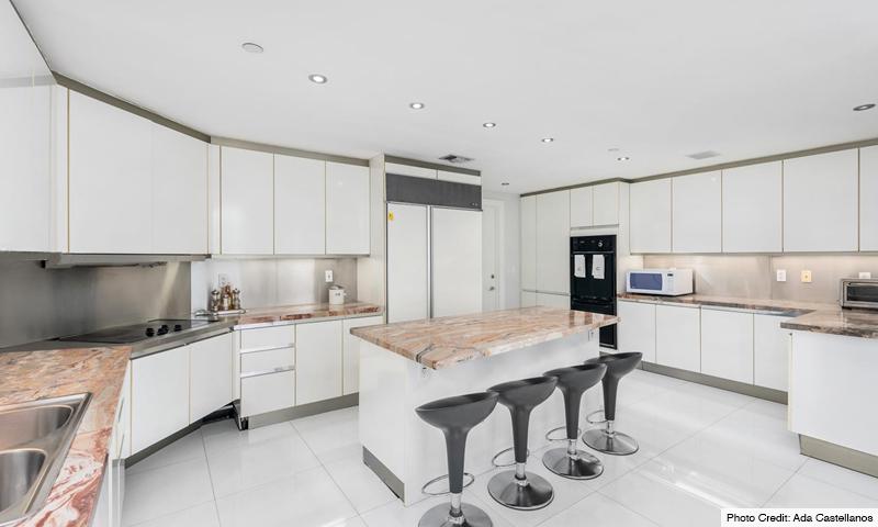 11-Grand-Bay-Residences-Kitchen