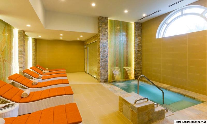 11-Ritz-Carlton-Key-Biscayne-Spa