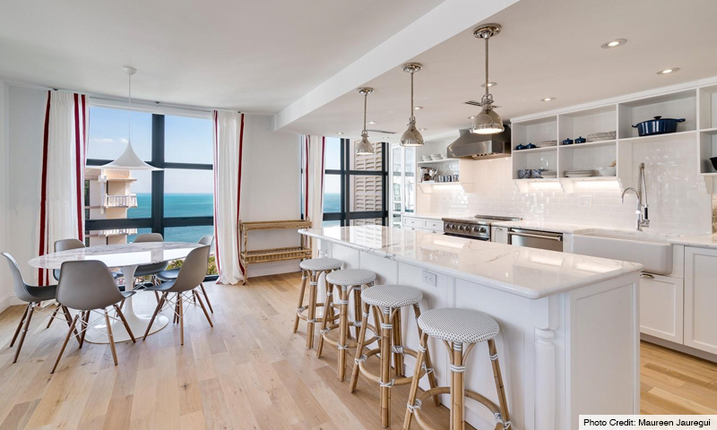 11-The-Towers-of-Key-Biscayne-Kitchen