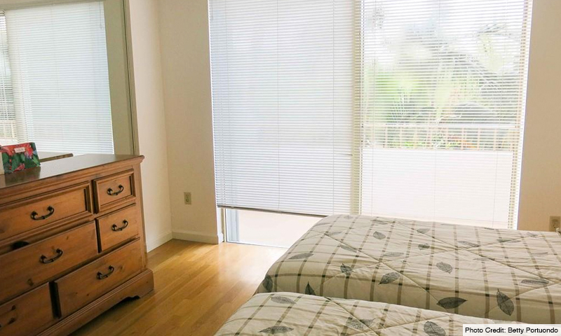 12-Commodore-Club-West-Bedroom