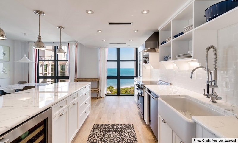 12-The-Towers-of-Key-Biscayne-Kitche