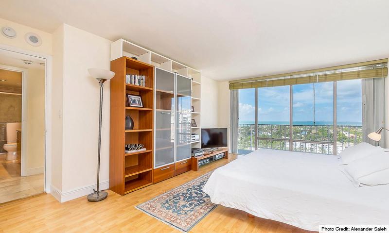 14-Casa-del-Mar-Bedroom