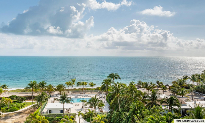 14-Sands-of-Key-Biscayne-View
