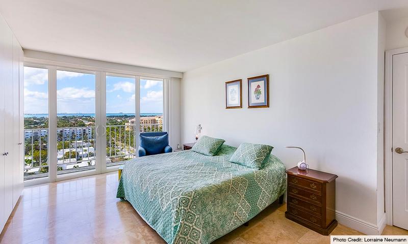 15-Casa-del-Mar-Bedroom