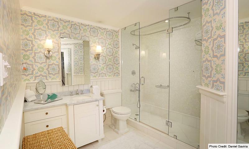15-Grand-Bay-Residences-Bathroom