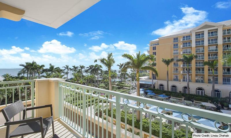 15-Ritz-Carlton-Key-Biscayne-Balcony