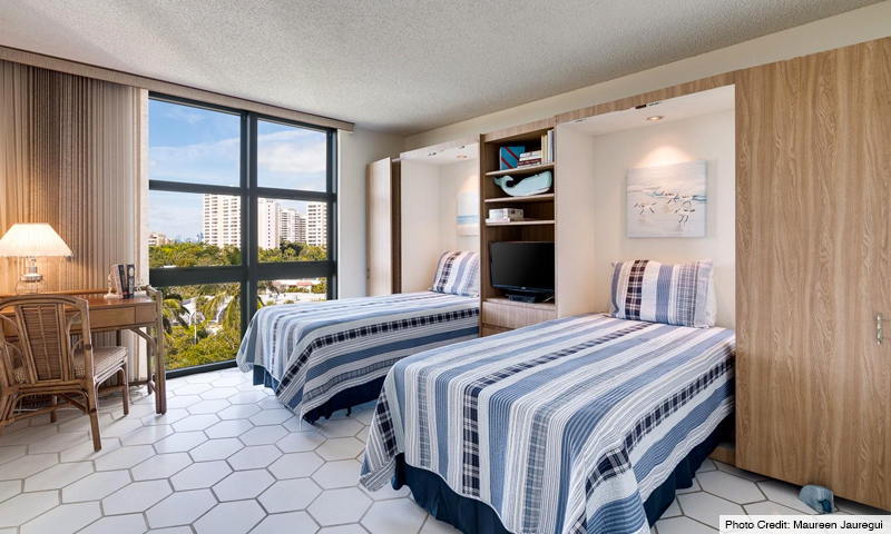15-The-Towers-of-Key-Biscayne-Bedroom