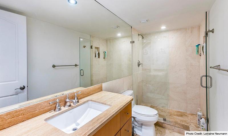 16-Casa-del-Mar-Bathroom