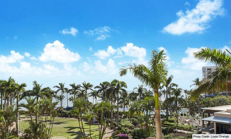 19-Ritz-Carlton-Key-Biscayne-View