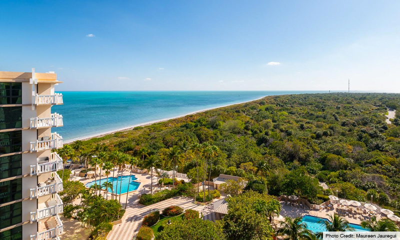 19-The-Towers-of-Key-Biscayne-View