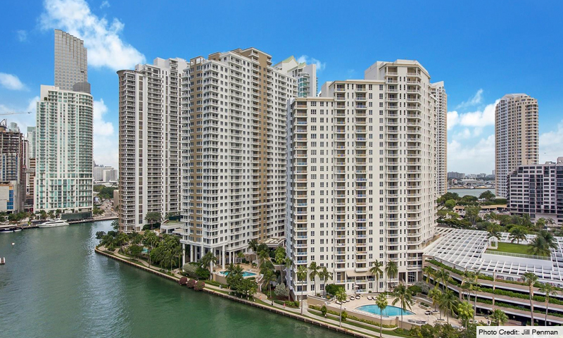 02-Brickell-Key-One-Location