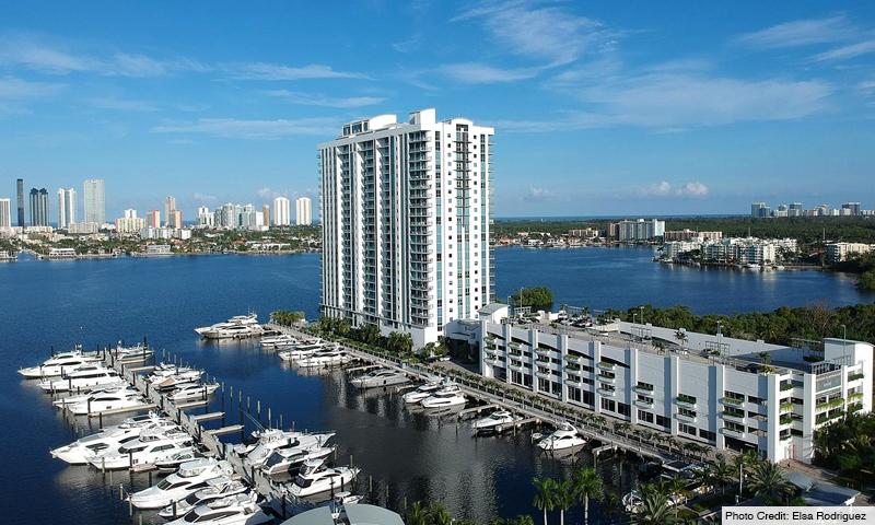 02-Marina-Palms-South-Building