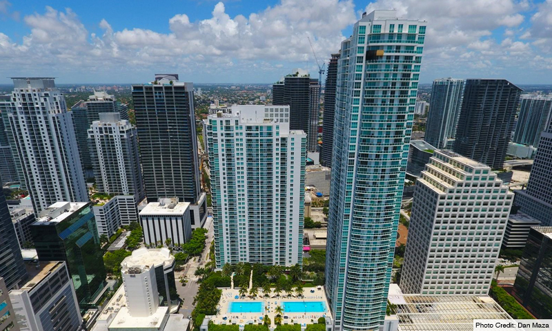 02-Plaza-on-Brickell-North-Building