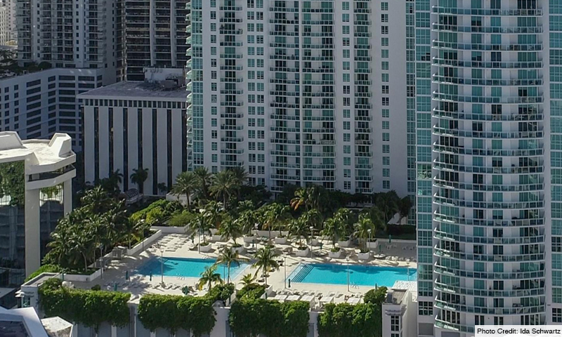04-Plaza-on-Brickell-North-Amenities