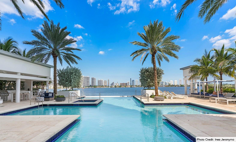 05-Marina-Palms-North-Pool