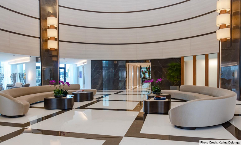 05-Portofino-Tower-Lobby