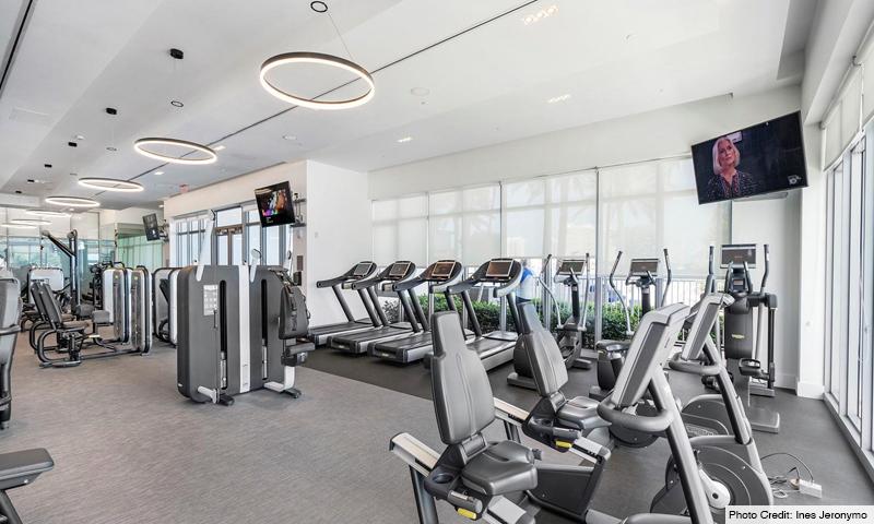 06-Marina-Palms-North-Gym