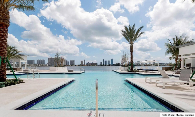 06-Marina-Palms-South-Pool