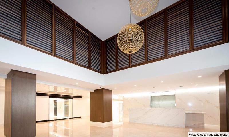 07-Brickell-Key-II-Lobby