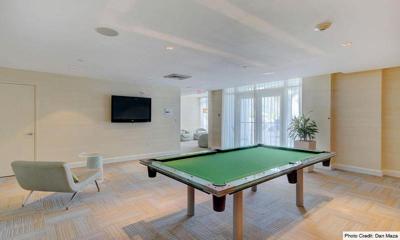 07-Plaza-on-Brickell-North-Amenities