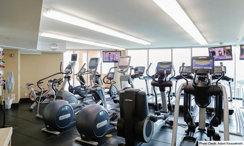 07-Portofino-Tower-Gym