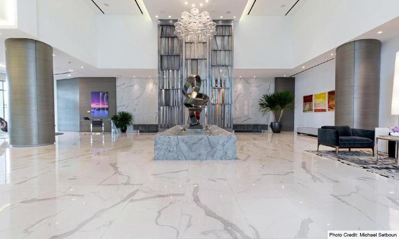 08-Marina-Palms-South-Lobby